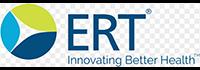ERT - Logo