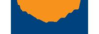 Eversana Logo