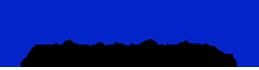 Ferma.AI - Logo