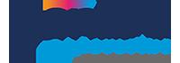 GenEra Consulting Logo