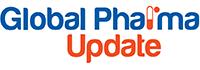 Global Pharma Update - Logo