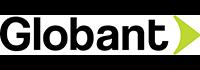 Globant - Logo
