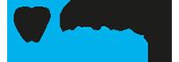 Gpnotebook - Logo