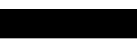 HCG Logo