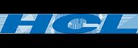 HCL Technologies Logo