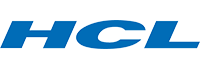 HCL Technologies - Logo