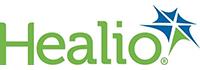 Healio Logo