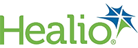 Healio - Logo