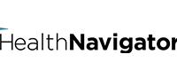 Health Bavigator Logo