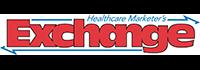Healthcare Marketer's Exchange Logo
