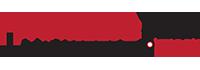 Healthcare Tech Outlook Logo