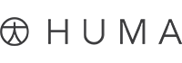 HUMA Logo