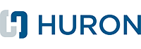 Huron - Logo