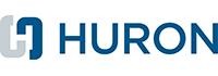 Huron Logo