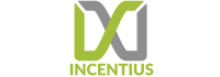 Incentius - Logo