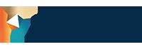 Inteliquet Logo