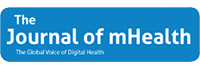 Journal of mHealth Logo