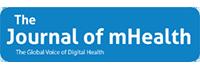 Journal of mHealth Logo