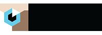 Komodo Health Logo