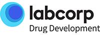 Labcorp Drug Development Logo