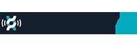 Labiotech - Logo