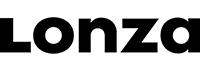 Lonza Logo