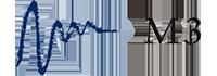 M3 Logo