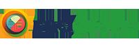 MD Group Logo