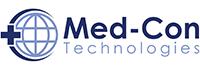 Medcontech Logo