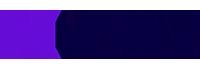 Medable - Logo