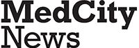 Med City News Logo
