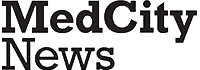 Med City News - Logo