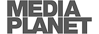 Business and Industry Logo