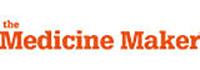 Medicine Maker - Logo