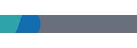 Medisafe - Logo