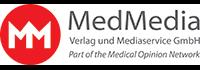MedMedia - Logo