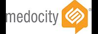 Medocity Logo