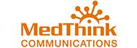 MedThink Logo