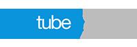 MEDtube - Logo