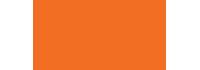 Medullan Logo