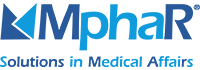 MphaR - Logo