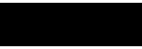 native - Logo