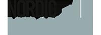 Nordic Life Science Logo