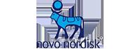 novo_nordisk Logo