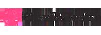 ObvioHealth Logo