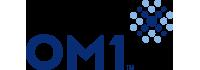 OM1 - Logo