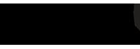 Omny Health - Logo