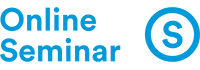 Online Seminar Logo