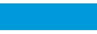 Online Seminar - Logo
