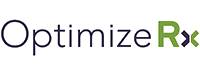 OptimizeRx Logo